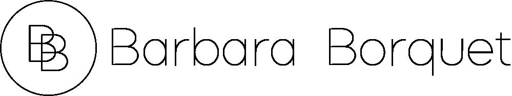 Barbara Borquet